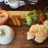 【兵庫県西宮市】「親子レストラン&バル 夙川マール」 遊び場充実でもちろんお食事も美味しい、親子にやさしいレストラン!!!