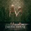夢の廃墟 ドリームハウス