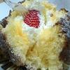 元町ケーキの「ざくろ」なら買える。イチゴが堪らん超美味いわ