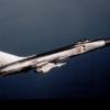 『大韓航空機 007便 撃墜事件』とは、何だったのか…?1983年9月1日【航空機 事件簿7】