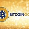 ビットフライヤーがビットコインゴールドの付与を発表し、ビットコイン価格が再上昇!!70万円突破!