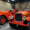 大人も子供も楽しめる「消防博物館」ってどんなとこ?