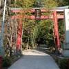 熱海 Vol.4<来宮神社>