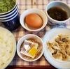 5月7日(木)~8日(金)久々の自作カレーを食べすぎる