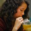 5000年前の古代中国のビールのレシピをスタンフォード大学の学生が再現する。