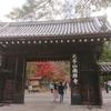 謎深き「南禅寺」と、知らずに詣でた「最勝院」