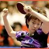 卓球の石川佳純選手のかわいい私服画像まとめ!ぴょんぴょんジャンプが可愛い