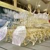 三重県立美術館35周年記念Ⅱ 『トム・ヤンセン展』