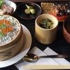 和歌山駅前のランチで魚が食べたくなったら駅から近くの『サカナノババ』がオシャレで女子にオススメ!『しらす飯定食』を詳しくお伝えします!