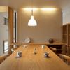 プロオススメの間接照明 生活空間をおしゃれに変える上手な使い方は?