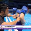 日本女子ボクシング、大躍進!入江聖奈、並木月海の「快挙」。