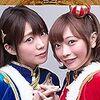 少女☆歌劇 レヴュースタァライト -THE LIVE-#2 Trasnsition