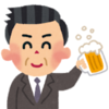 飲み会の幹事がお店選びで注意すること12選