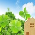 【オーストラリアで家を購入】不動産関係の仕事をしている義理の父のアドバイスに、色々考え直す