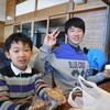 春スキーコース&春季山村留学コース(3月26日~3月30日)