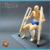 【歩行補助具の基礎知識:その5】松葉杖の使用方法…②長さ調節・指導手順について