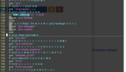 【Rails4開発】始めに必須で入れたいオススメのgem10選