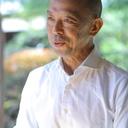 「営業の心」〜経営コンサルタント西口吉宏のブログ〜