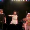 ミユダマ2018~夏の歌謡祭~