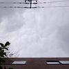 作曲工房 朝の天気 2018-06-17(日)