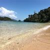 「ジ アンダマン ランカウイ」はビーチと自然を両立する天国のリゾートホテルだった(前半)