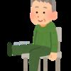 ADL(日常生活動作)とIADL(手段的日常生活動作)の覚え方・語呂合わせ(引用)