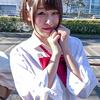 KiREI「ガールズ・ウォーク in 幕張 Vol.11」