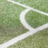 U-20W杯南アフリカに2×1で勝利!久保建英のずば抜けた落ち着き