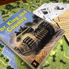【Advanced Squad Leader】ASL Starter Kit Style Maps  (For King and Country)