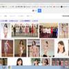 ミスアメリカの画像を検索して出てくる仮面女子って!?