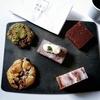 焼菓子工務店 @白楽 ニューオープンの英国焼菓子専門店