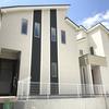 垂水区学が丘4丁目|新築一戸建3,280万円2号棟【仲介手数料無料】耐震最高等級の家。全2区画。