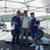 BMW Motorrad CIRCUIT EXPERIENCE中部