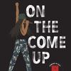 On The Come Up / アンジー・トーマス: 『ザ・ヘイト・ユー・ギヴ』作者による待望の第2作目