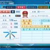 MLBレジェンド再現選手 サチェル・ペイジ 【リクエスト】