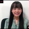 福田朱里 SHOWROOM 2020年7月14日