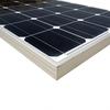 太陽光発電ブーム中とその後の大きすぎるちがい
