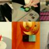 実践例|大学「生活を豊かにするIoTデザイン」多摩美術大学 情報デザインコース 吉橋ゼミ