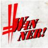 2021.7.5 19:00~ スマブラSP 平日オフ大会 「WINNER! #2」 結果を追記