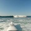 2021.05.03 復活!カヤックサーフィン