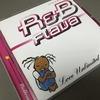 R&B Flava Love Unlimited