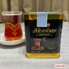 香料使ってない天然アールグレイ紅茶とやっと再会