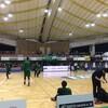 観戦記:Bリーグ・東京エクセレンス - 島根スサノオマジック