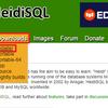 HeidiSQLのインストールと使い方(Postgresql版)
