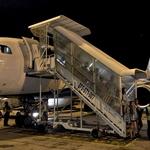 「バンコク・エアウェイズ BANGKOK AIRWAYS(PG)」の料金を見て「クラビ」行きを決定!!