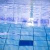 🏊♂️水泳の良い点 悪い点とは?🏊♀️