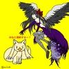 【まどかマギカ3叛逆の物語】杏子が頑張れば、悪魔ほむらゾーン!