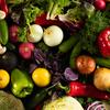 子供がご飯を食べないのは、献立が原因!?【栄養士】が教える献立を作るコツ!