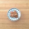 【簡単おやつ】油で揚げずにサクサク!パン耳で作るきな粉ラスク