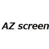 【お勧めアプリ】AZ Screen Recorder スマホ画面録画アプリ